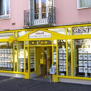 Se loger site officiel de l 39 office de tourisme provence for Se loger salon de provence