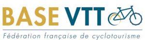 VTT et cyclotourisme en Haute Provence