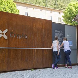Bouger sortir site officiel de l 39 office de tourisme - Site officiel office de tourisme de cauterets ...