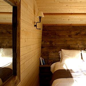 Chambres Du0027hôtes Et Hébergements Insolites   Site Officiel De Lu0027office De  Tourisme Provence Alpes Digne Les Bains