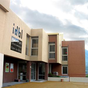 Comment venir site officiel de l 39 office de tourisme provence alpes digne les bains - Barcelonnette office tourisme ...