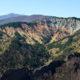 Lame de Facibelle UNESCO Géoparc de Haute Provence