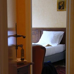 Se loger site officiel de l 39 office de tourisme provence - Site officiel office de tourisme de cauterets ...