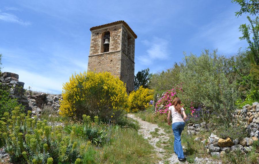 Le saviez vous courbons et monaco site officiel de l 39 office de tourisme provence alpes digne - Office de tourisme de monaco ...