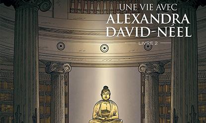 BD alexandra David Neel 2
