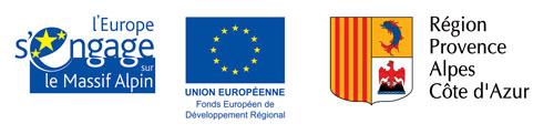 logo FEDER POIA 2014-2020