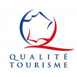 Logo Tourisme Qualité TM