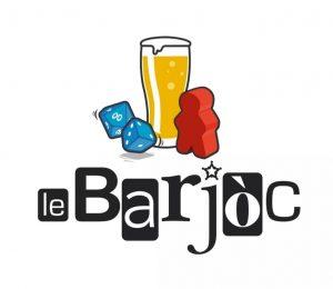Le Barjoc