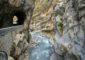 Géoparc de Haute Provence Clues de Barles