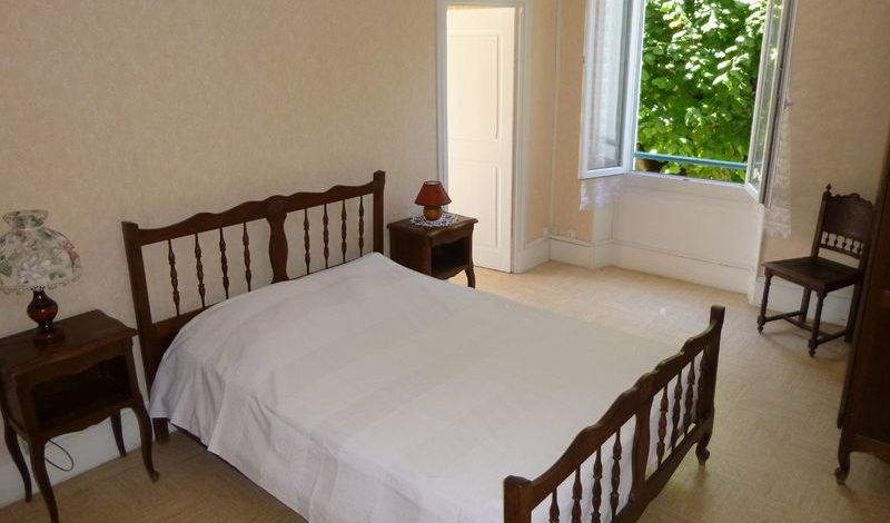 Appartement T2 Digne les Bains Av Gnal Leclerc