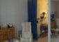 Appartement Résidence les Thermes – Digne les Bains