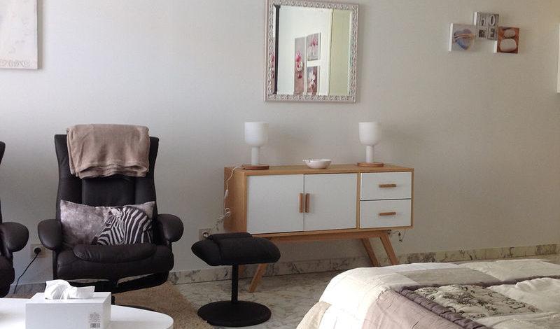 Appartement L'Etoile des Alpes – Digne les Bains