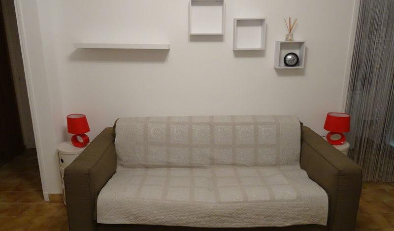 Studio Les Asphodèles – Digne les Bains