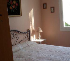 Appartement T2, Rue Pierre Mercadier – Digne les Bains