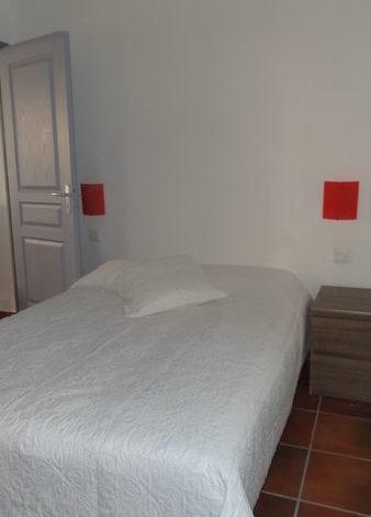 Appartement T2 Rue du Docteur Honnorat – Digne les Bains