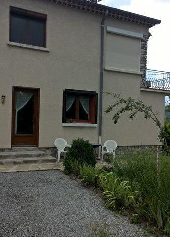 Appartement T3 Route de Barcelonnette – Digne les Bains