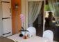 Chambres d'hôtes Les Noisetiers – La Bléone – Digne les Bains