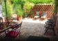 Chambres d'hôtes les Noisetiers – Pic d'Oise – Digne les Bains