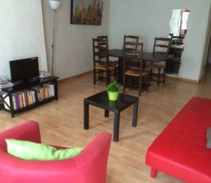Location appartement Bouquet – Digne les Bains
