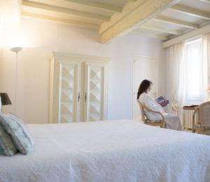 Hôtel Le Grand Paris – Digne les Bains