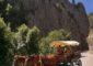 Les Chevaux de Roquepine – Barles