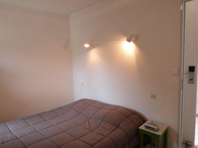 Appartement n°6 Le Vallon des Sources – Digne les Bains