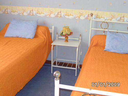 Appartement T3 Le Plan du Chaffaut