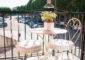 Location Boulevard Gassendi – Digne les Bains