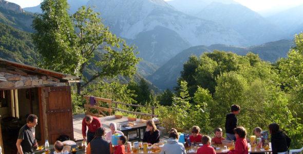 Alpsud Rando