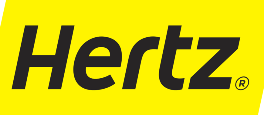 Hertz location
