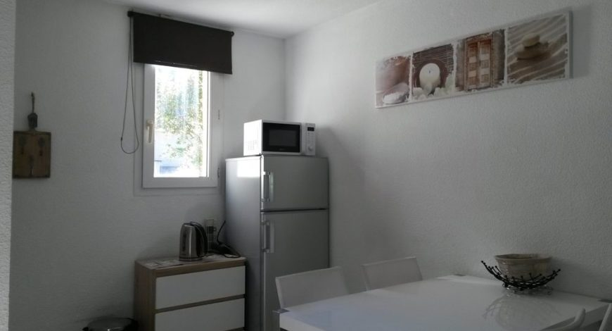 Appartement 53 Le Vallon des Sources
