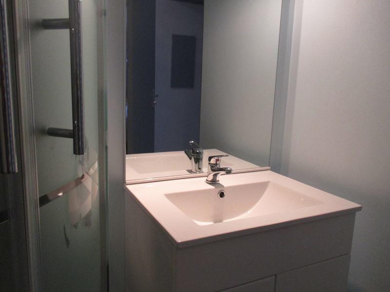 Appartement 58 Le Vallon des Sources