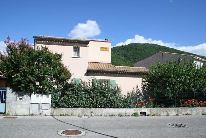 T3 La Ginestelle