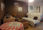 Studio n°A24