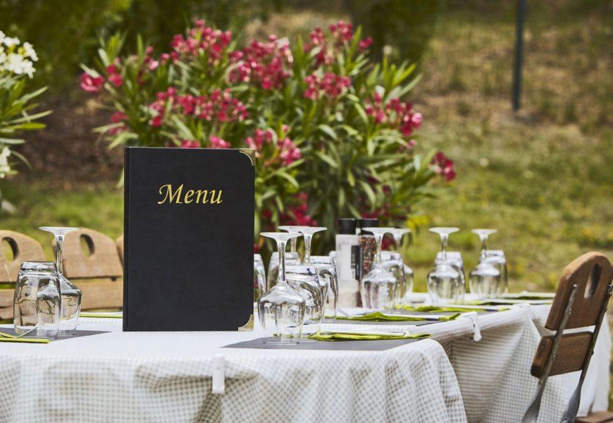 Hôtel Restaurant Kyriad