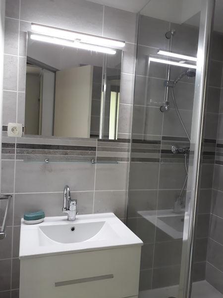 Appartement n°33 Vallon des Sources – Digne les Bains