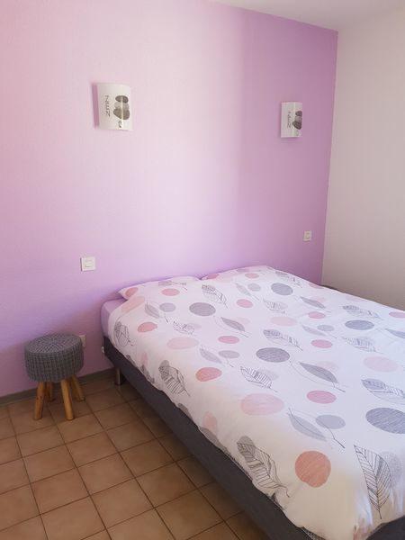 Appartement n°120 Le Vallon des sources