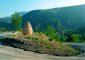 Tour de fontbelle N°2 Digne-les-Bains