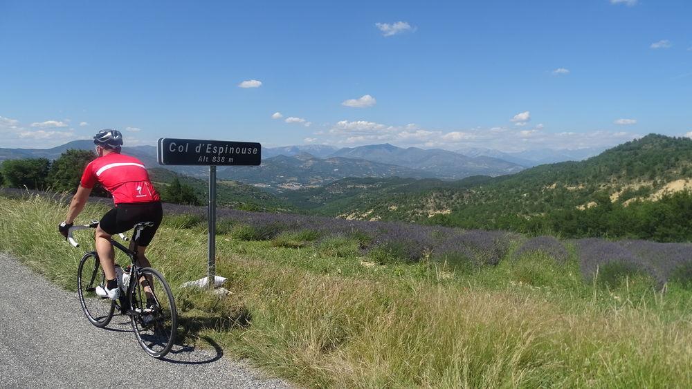 Vallée de l'Asse N°3 Digne-les-Bains