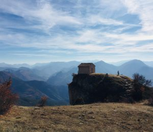 Le cousson N°13 Digne-les-Bains