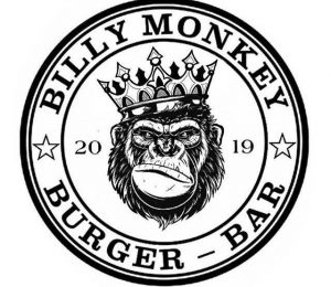 billy monkey