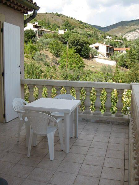 Studio Villa Orizaba
