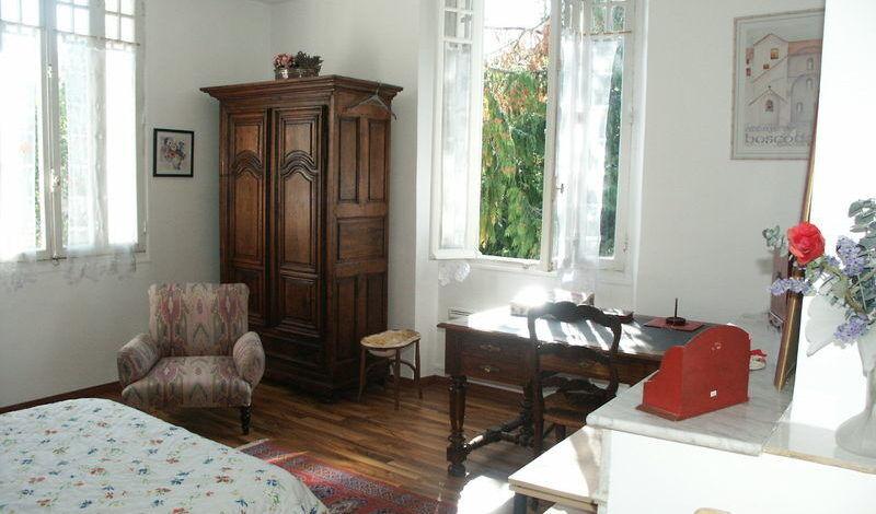 Appartement T3 Artemis